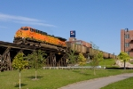 BNSF 5640 (C-BTMBEN)